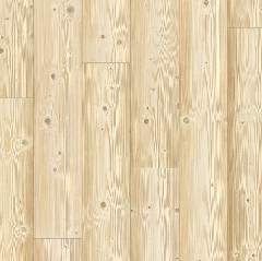 Ламинат Quick Step Natural Pine IM1860 | Extrafloors