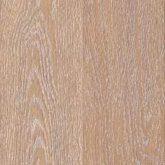 Ламинат Quick Step Limed oak UF1896 | Extrafloors