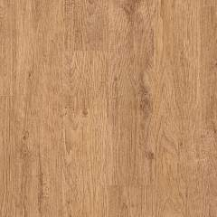 Ламинат Quick Step White oak light RIC1497 | Extrafloors