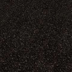 Ламинат HDM Superglanz Black Pearl №770406 | Extrafloors