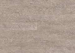 Ламинат Quick Step Oak Light Grey Planks UE1406 | Extrafloors