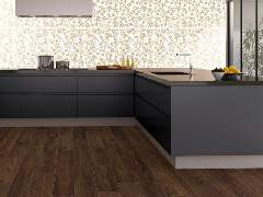 Ламинат Quick Step Oiled walnut UF1043 | Extrafloors