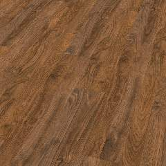 Ламинат HDM Superglanz Walnut №770413 | Extrafloors