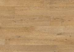 Ламинат Quick Step Soft Oak Natural IM1855 | Extrafloors
