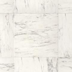 Ламинат Quick Step Marble carrara UF1400 | Extrafloors