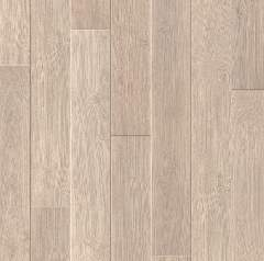 Ламинат Quick Step Light grey varnished oak UF1304 | Extrafloors