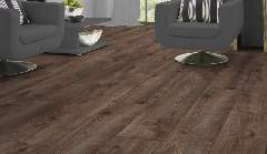 Ламинат My Floor Macro Oak Brown ML1010-серия Residence | Extrafloors