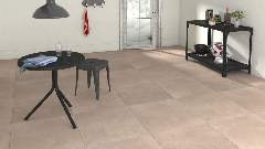 Ламинат Quick Step Arte Polished concrete natural UF1246 | Extrafloors