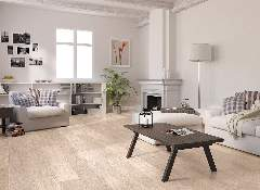 Ламинат Quick Step Light Oak Planks UE1303 | Extrafloors