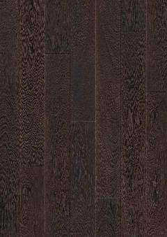 Ламинат Quick Step Wenge planks UF1000 | Extrafloors