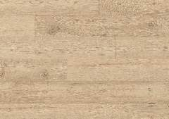 Ламинат Quick Step Sandblasted Oak Natural IM1853 | Extrafloors