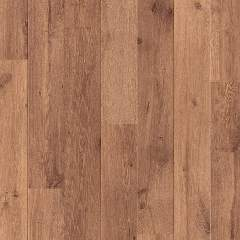 Ламинат Quick Step Vintage oak natural UF995 | Extrafloors