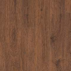 Ламинат Quick Step White oak brown RIC1429 | Extrafloors