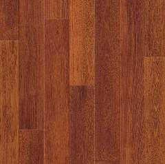 Ламинат Quick Step Merbau  planks UF996 | Extrafloors