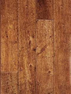 Ламинат Quick Step Antique oak UF861 | Extrafloors