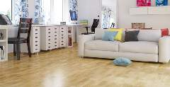Трислоен паркет Barlinek Oak Amazon Molti | Extrafloors