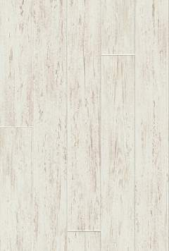 Ламинат Quick Step White brushed pine UF1235 | Extrafloors