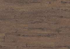 Ламинат Quick Step Classic Oak Brown IM1849 | Extrafloors
