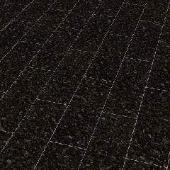 Ламинат HDM Superglanz Black Pearl №771006 | Extrafloors