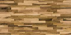 Трислоен паркет Barlinek Walnut Olimpo Molti | Extrafloors