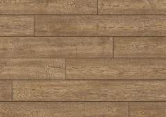 Ламинат Quick Step Scraped Oak Grey Brown IM1850 | Extrafloors
