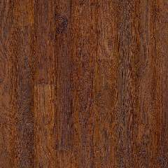 Ламинат Quick Step Autumn Hickory RIC1426 | Extrafloors