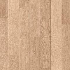 Ламинат Quick Step White Varnished Oak UF915 | Extrafloors