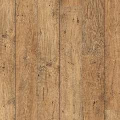 Ламинат Quick Step Reclaimed Chestnut natural UFW1541 | Extrafloors