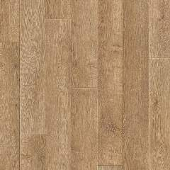Ламинат Quick Step Old oak matt oiled UF312 | Extrafloors