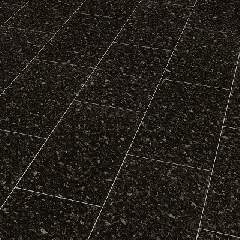 Ламинат HDM Superglanz Black Pearl №772606 | Extrafloors