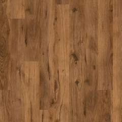 Ламинат Quick Step Smoked Oak RIC1678 | Extrafloors