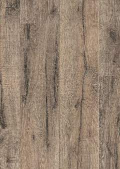 Ламинат Quick Step Reclaimed oak brown UFW1545 | Extrafloors