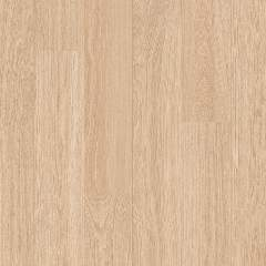 Ламинат Quick Step Oak white oiled UFW1538 | Extrafloors