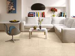 Ламинат Quick Step Arte Leather tile light UF1401 | Extrafloors