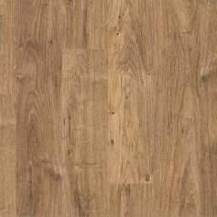 Ламинат Quick Step White oak natural RIC1498 | Extrafloors