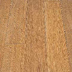 Ламинат Quick Step Natural varnished oak UF896 | Extrafloors