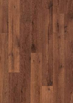 Ламинат Quick Step Vintage oak dark varnished UF1001 | Extrafloors