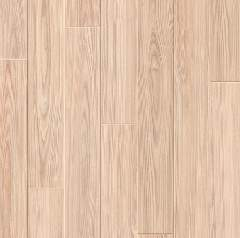 Ламинат Quick Step White ash UF1184 | Extrafloors