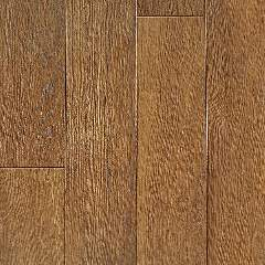 Ламинат Quick Step Dark varnised oak UF918 | Extrafloors