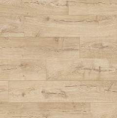 Ламинат Quick Step Classic Oak Beige IM1847 | Extrafloors