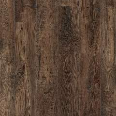 Ламинат Quick Step Reclaimed Chestnut brown UFW1544 | Extrafloors