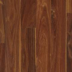 Ламинат Quick Step Pacific walnut RIC1415 | Extrafloors