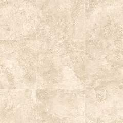 Ламинат Quick Step Exquisa Tivoli travertine EXQ1556 | Extrafloors