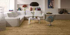 Ламинат Quick Step Classic Oak Natural IM1848 | Extrafloors