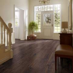 Ламинат Quick Step White Oak Dark UE1496 | Extrafloors